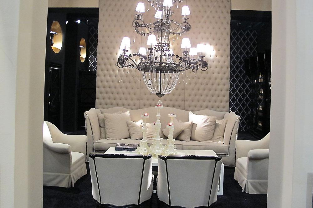 Modern klassiek interieur het beste van huis ontwerp for Klassiek interieur