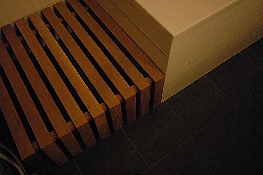 24 000355 budget badkamer nieuwbouw - Sanitair opknappen ...