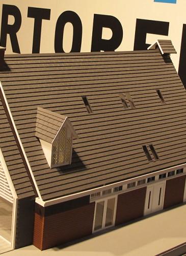 Beurs eigen huis verbouwen inrichten for Ver eigen huis