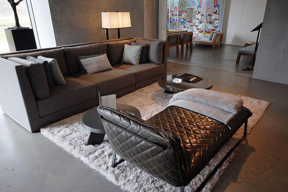 Piet Boon Slaapkamer : Piet boon inrichting slaapkamer aan toegevoegd ...