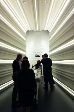Kortrijk interieurbeurs 2012versteegh design for Interieur beurs kortrijk