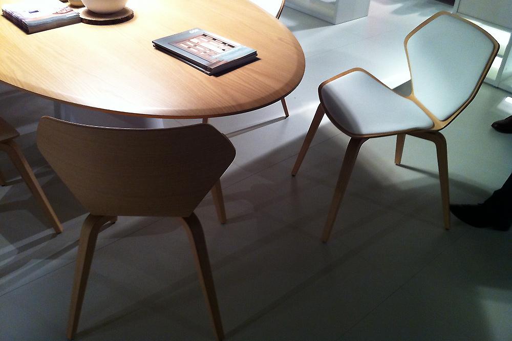 Huis muur ontwerp beurs belgie - Object design eigentijds ontwerp ...
