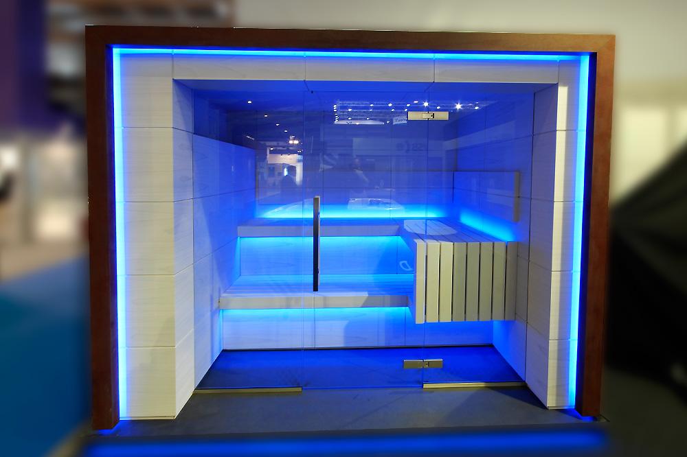 Sauna Designs Joy Studio Design Gallery Best Design
