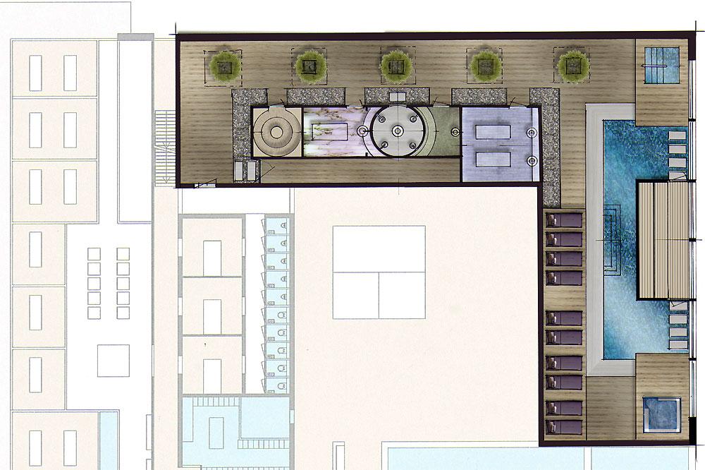 Eigen woonkamer inrichten beste inspiratie voor huis ontwerp - Spa ontwerp ...