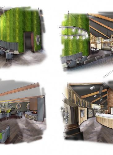 3d-views-Golf-Interior