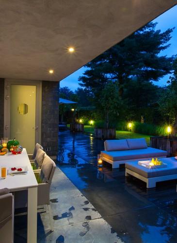 buiten-woonkamer-tuin-ontwerp