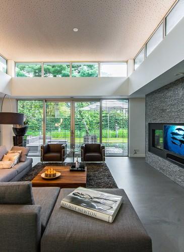 design-villa