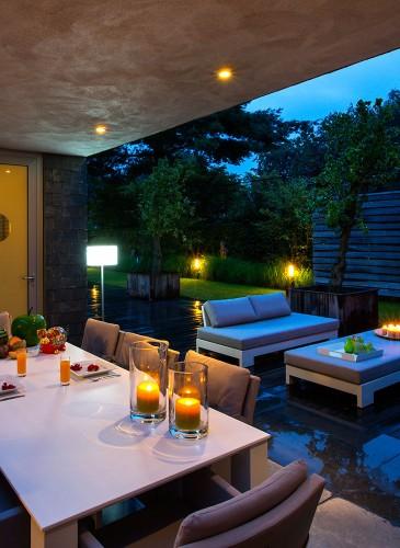 minimalistisch-tuin-ontwerp