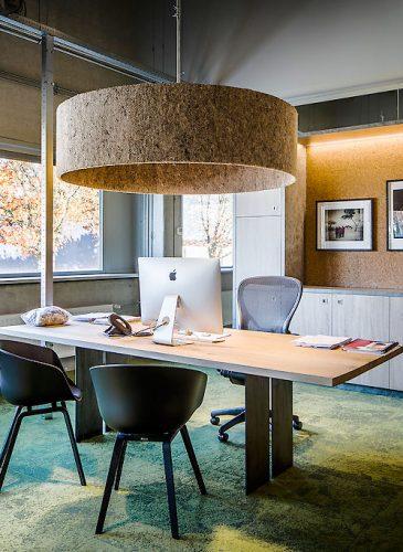 creatieve-werkplek-versteegh-design-