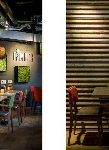 hospitality-interior-design-versteegh-design