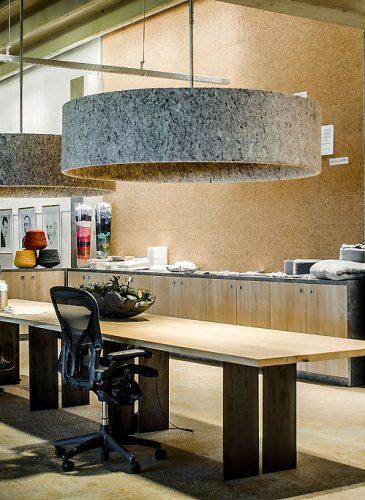 innovatief-kantoor-ontwerp-versteegh-design
