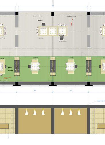 kantoor-ontwerp-plattegrond-versteegh-design