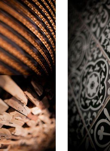 natuurlijke-materialen-versteegh-design