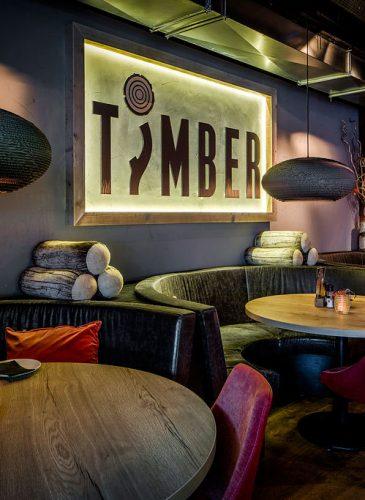 restaurant-interieur-design-versteegh-design