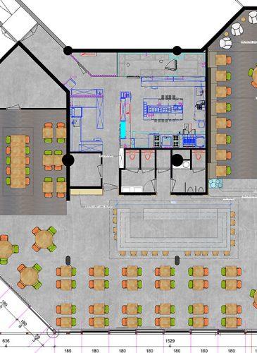 restaurant-plattegrond-versteegh-design