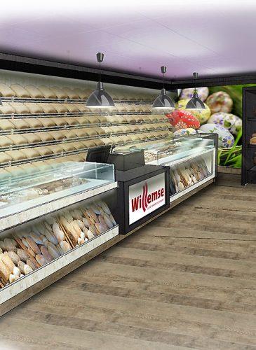 retail-design-interior-versteegh-design