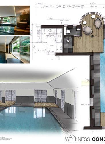 zwembad-ontwerp-versteegh-design
