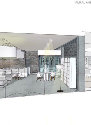 3d-views-Reyer-Lafeber-A-foort-1-Versteegh-Design