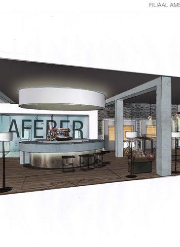 3d-views-Reyer-Lafeber-A-foort-2-Versteegh-Design