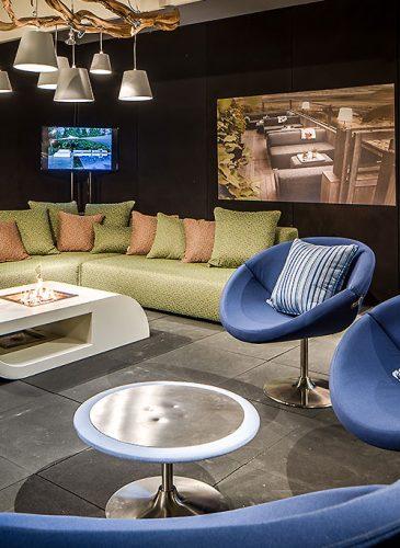 D2Chill-Excellentbeurs-Rotterdam-Versteegh-Design