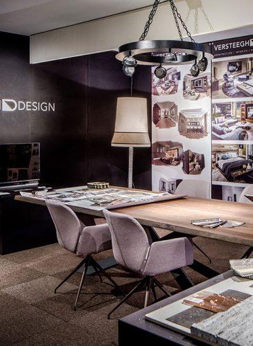 Excellentbeurs-Rotterdam-Versteegh-Design