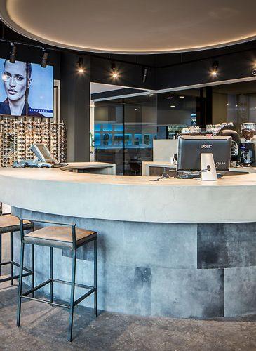 FI-retail-interior-design-versteegh-design