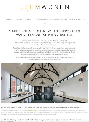 Leem-wonen-blog-Stephen-Versteegh-1