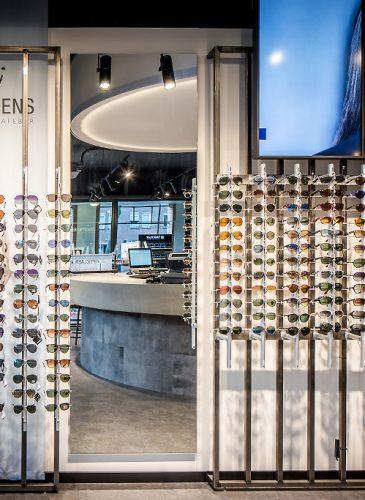 brillen-zaak-ontwerp-versteegh-design