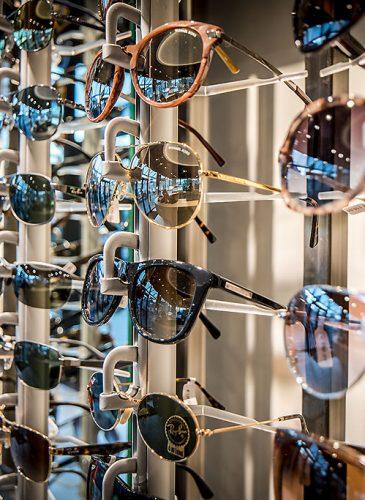 brillen-zaak-versteegh-design