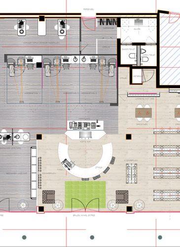 plattegrond-Retail-Design-Versteegh-Design