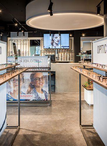 shop-interior-design-versteegh-design