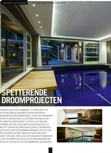 NL-Versteegh-Design-Waterstijl-6-1-1