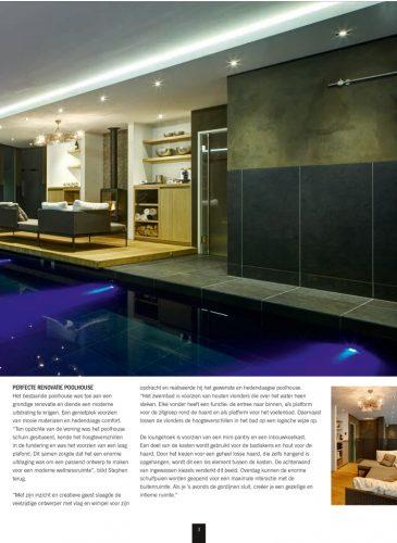 NL-Versteegh-Design-Waterstijl-6-1-2