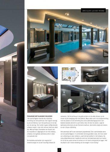 NL-Versteegh-Design-Waterstijl-6-1-4