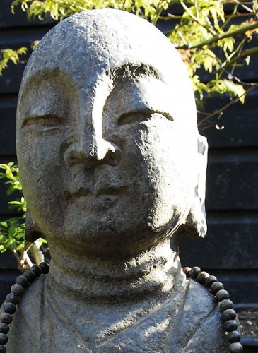 oosterse-tuin-detail-buddha