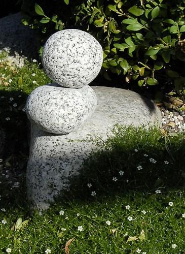 oosterse-tuin-detail-stenen