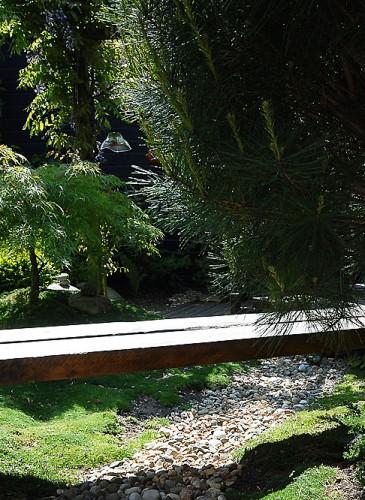 oosterse-tuin-loop-brug