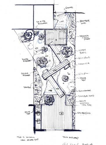 oosterse-tuin-ontwerp-plattegrond-schets