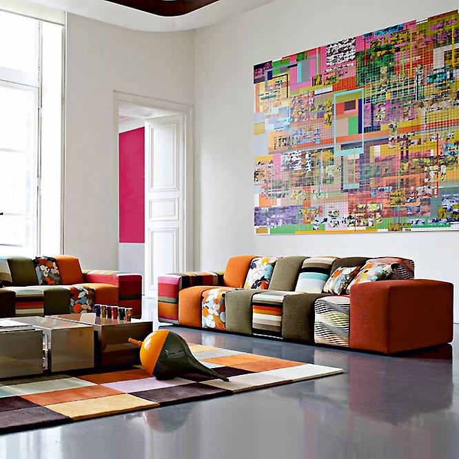 https://www.versteegh-design.com/site/wp-content/uploads/2012/01/FI-rochebobois-copy.jpg
