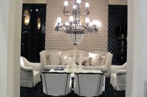 Een Klassiek Interieur : Klassiek interieur ontwerp versteegh design architecture interior