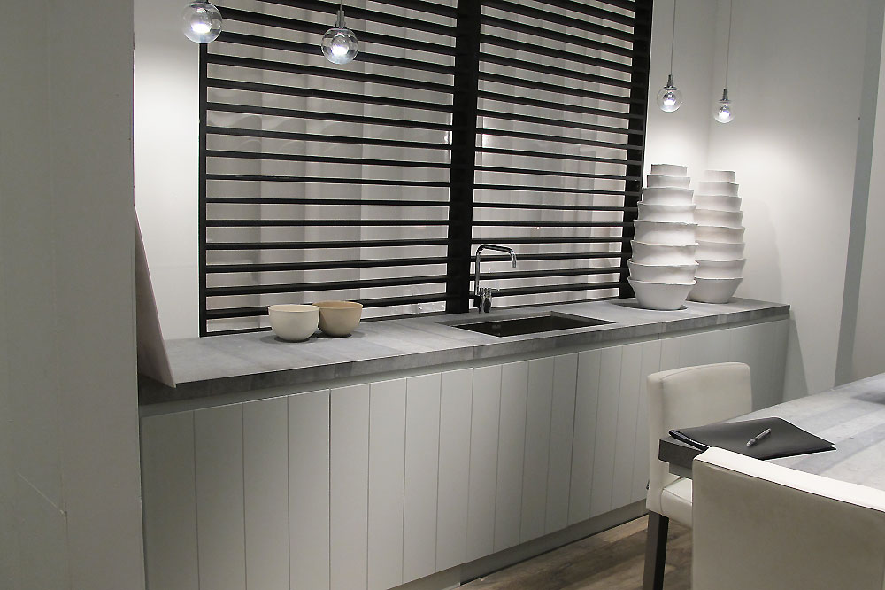 Piet Boon Keuken : Xvl design keuken minimalistisch landerlijk piet boon versteegh