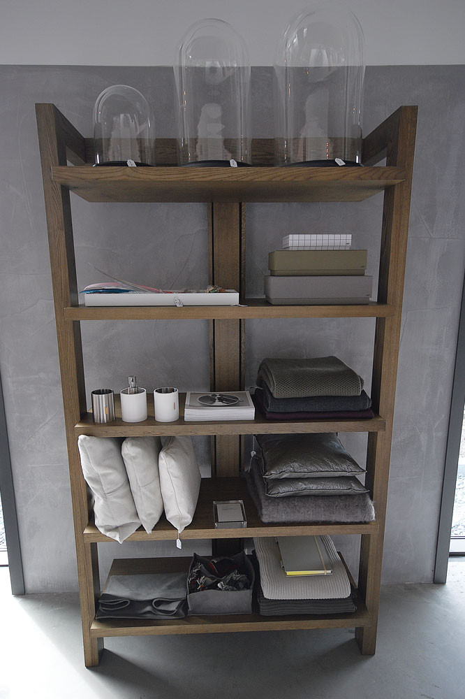 Piet Boon Kast Versteegh Design Architecture Interior