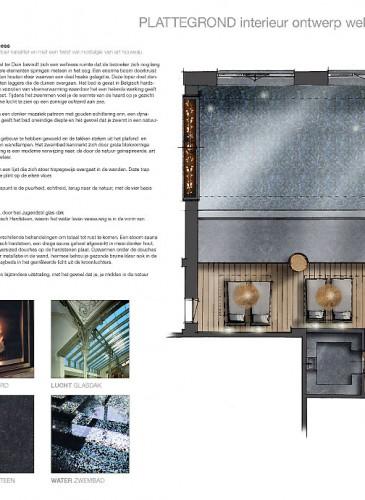 presentatie-grandhotel-ter-Duin2-1