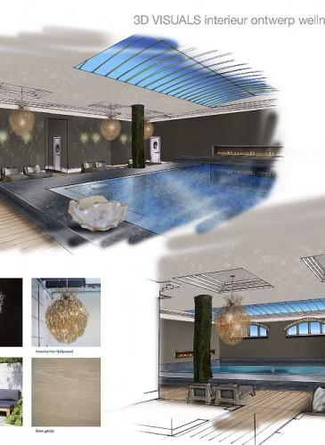 presentatie-grandhotel-ter-Duin2-2