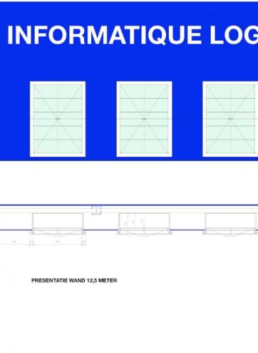 a2-presentatiewand-125m-nummer-automaat