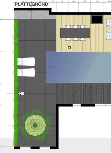 presentatie-definitief-ontwerp2-1