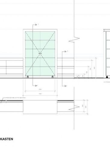 vensterbank-en-presentatie-kasten