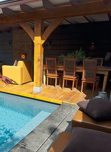 wellness-tuin-en-zwembad-1
