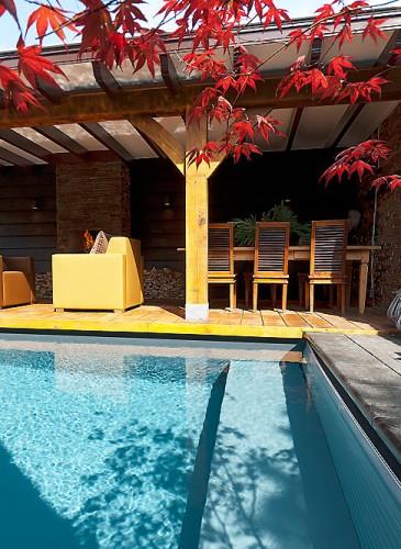 wellness-tuin-en-zwembad-12