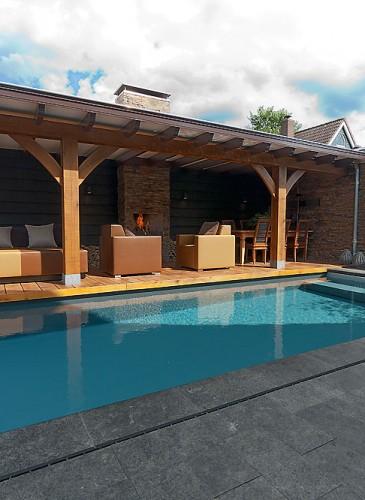 wellness-tuin-en-zwembad-2